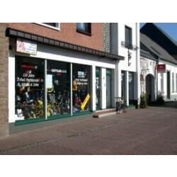 bester Großhändler extrem einzigartig neueste trends OnBikeX.de: Radsport Giltjes in 47546 Kalkar ...