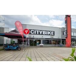 CITYBIKE Bulmahn & Merz GmbH Geschäftsbild 1