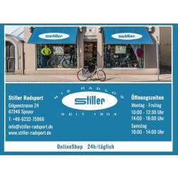 Stiller Radsport aktiv e.K. Geschäftsbild 1