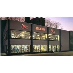 Zweirad Center Dieter Klein GmbH - cycle-Klein Geschäftsbild 1