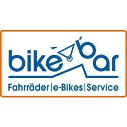 bike-bar Geschäftsbild 1