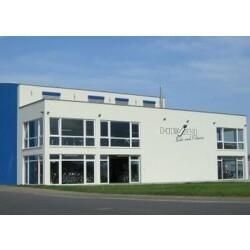 EZN - E-Bike Zentrum Neckaralb GmbH Geschäftsbild 1