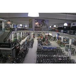 Fahrrad Kaiser Geschäftsbild 1