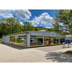 Armin's Radhaus GmbH Geschäftsbild 1