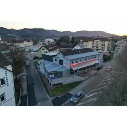 Radsport Riedl-Leirer GmbH Geschäftsbild 1