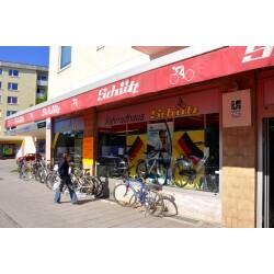 Fahrradhaus Schütz GmbH Geschäftsbild 1