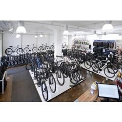Fahrräder Röckemann Geschäftsbild 1
