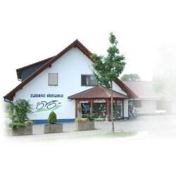 Reinwald Zweirad GmbH Geschäftsbild 1