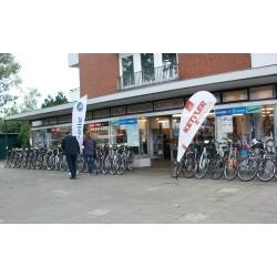 Diener-Reitmeyer Zweiradcenter GmbH Geschäftsbild 2