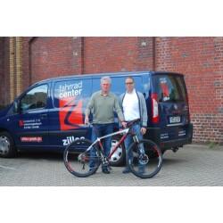 Fahrrad-Center-Zilles GmbH Geschäftsbild 2