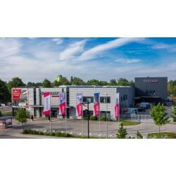 RADHAUS GmbH Geschäftsbild 2