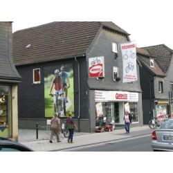 Quadflieg GmbH u. Co. KG Geschäftsbild 2