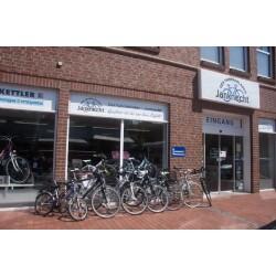 Der Fahrradladen Janknecht eK Geschäftsbild 2