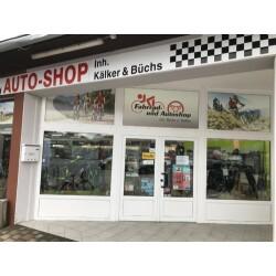 Fahrrad- u. Autoshop Kälker Geschäftsbild 2
