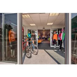 Bikezeit Geschäftsbild 2