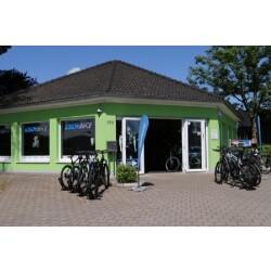 Fahrradhandel ESCHBIKE Geschäftsbild 2