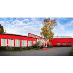 Zweirad-Center Stadler Düsseldorf GmbH & Co. KG Geschäftsbild 2