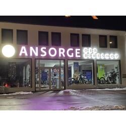 Bikeshop Ansorge GmbH Geschäftsbild 2