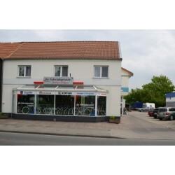 Backhaus-Helmgens Geschäftsbild 2