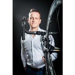 Radsport Weyers GbR Geschäftsbild 2