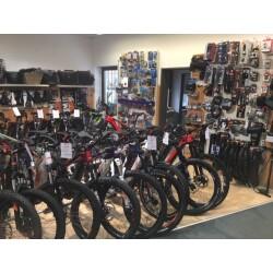 fahrrad-ortenberg Geschäftsbild 2