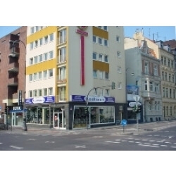 Radhaus K Geschäftsbild 2