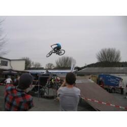 Zweirad Sport Fiedler / alles ums rad Geschäftsbild 2