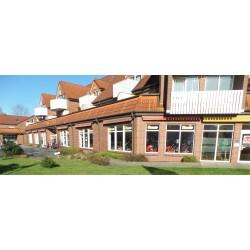 Henco GmbH & Co. KG Geschäftsbild 2