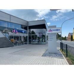 W. Schnieder GmbH & Co. KG Geschäftsbild 2