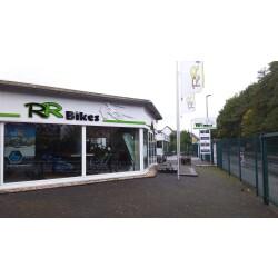 RR-Bikes Geschäftsbild 2
