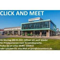 Stavermann GmbH Geschäftsbild 2