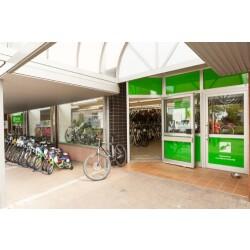 Der Fahrradspezialist Viezens Geschäftsbild 2