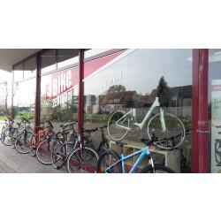 Zweiradshop Krautwald Geschäftsbild 2