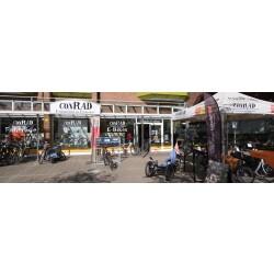 conRAD Fahrräder in Findorff Geschäftsbild 2