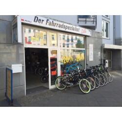 Profile Zweiradhof Dölle Geschäftsbild 2