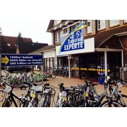 Hauschild - Der Zweirad EXPERTE Geschäftsbild 2