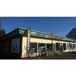 Fahrrad-Zentrum Eckernförde Geschäftsbild 2
