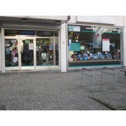 Zweirad-Center H.-P. Jakst GmbH Geschäftsbild 2