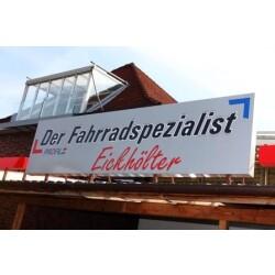 Profile Eickhölter Geschäftsbild 2