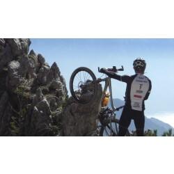 Schließer Bike Geschäftsbild 2