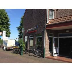 Profile Zweirad-Center van de Stay Geschäftsbild 2