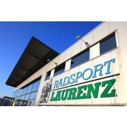 Radsport Laurenz GmbH Geschäftsbild 2