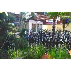 Fahrradladen Mauer Geschäftsbild 2