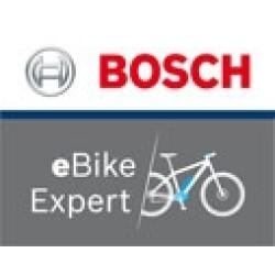 Fahrrad Claus Geschäftsbild 2