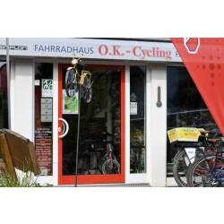 Fahrradhaus O.K.-Cycling Geschäftsbild 2