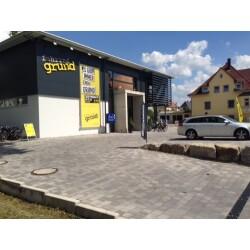 Fahrrad-Grund GmbH Geschäftsbild 2