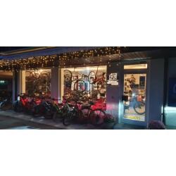 Fahrrad Osswald Geschäftsbild 2