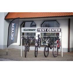 Zweiradsport Geyer GmbH Geschäftsbild 2