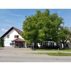 Reinwald Zweirad GmbH Geschäftsbild 2