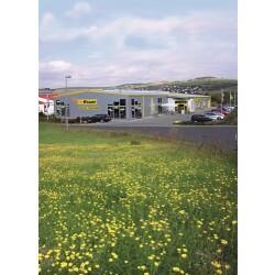 2-Rad Esser GmbH & Co. KG Geschäftsbild 2